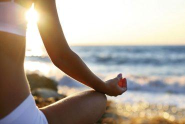 Meditatsiooniõhtu pühapäeval 30.10 kell 18.00