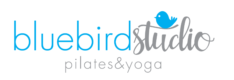 Bluebird Studio - Treeningutest ilus rüht ja terve lülisammas