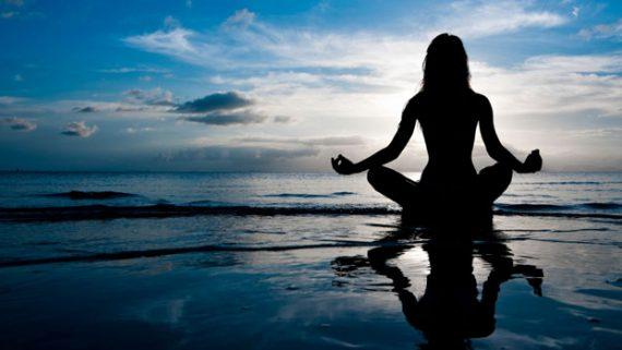 Meditatsiooniõhtu teisipäeval 27.12 kell 20.00!