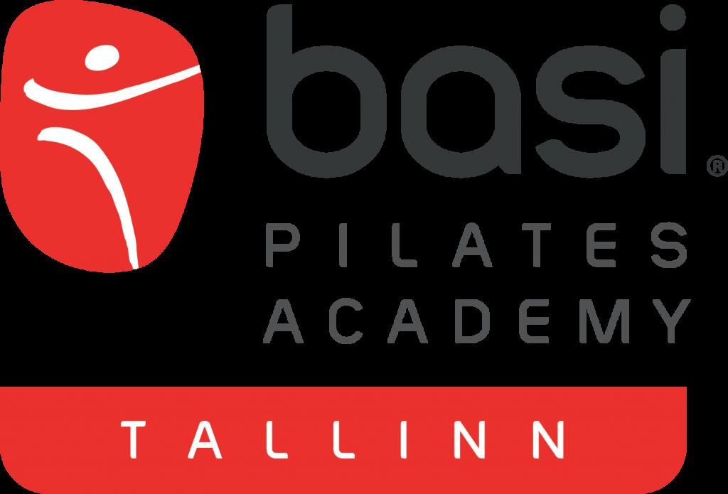 Basi Tallinn